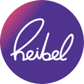 Heibel geeft masterclass mobile